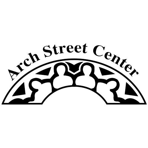 Arch Street Center